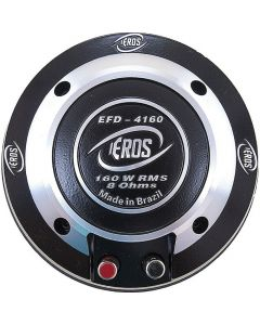 Eros EFD-4160 - 160 Watts RMS Driver