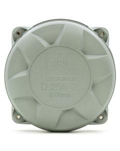 JBL D250X - 100 Watts RMS Driver
