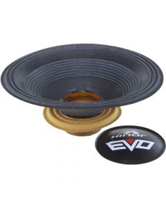 "Hinor 12"" Evo - 550 Watts RMS Woofer Repair Kit"