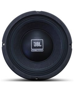 "Woofer 8"" JBL Selenium 8W16P - 250 Watts RMS"