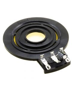 Spyder STW200 - 100 Watts RMS Tweeter Repair Kit
