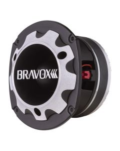 Bravox T10X - 150 Watts RMS Super Bullet Tweeter