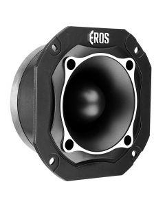 Eros EFT1000 - 100 Watts RMS Super Bullet Tweeter