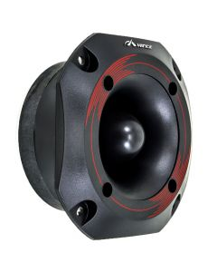 Hinor 5Hi320 - 120 Watts RMS Super Bullet Tweeter