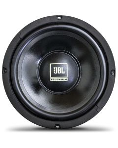 "JBL 6"" 6W4P - 100 Watts RMS - 8 Ohm Woofer"