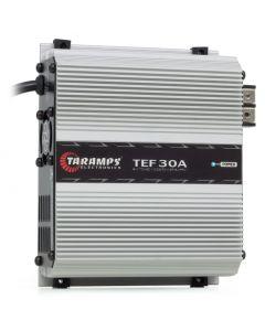 Taramps TEF 30A 14.4 V - Bivolt Power Supply