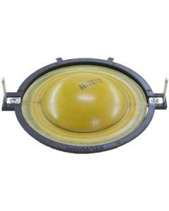 JBL D200 - 50 Watts RMS Repair Kit