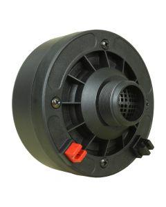 Hinor HDI320 - 75 Watts RMS Driver