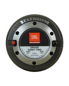 JBL D450 Ti Trio Titanium - 300 Watts RMS Driver