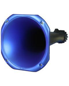 "Fiamon LC-1425 1"" Matte Blue Horn"