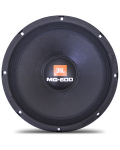 "JBL 10"" 10MG600 - 300 Watts RMS - 8 Ohm Woofer"