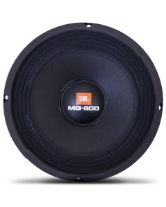 "Woofer 8"" JBL Selenium 8MG600 - 300 Watts RMS - 4 Ohms"
