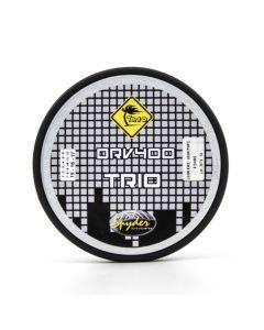Spyder DRV400 Trio - 200 Watts RMS Driver