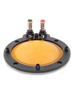 Eros EFD-4160 - 160 Watts RMS Repair Kit