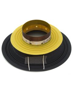 "Eros 8"" E358 XH Black - 350 Watts RMS - 8 Ohm Repair Kit"