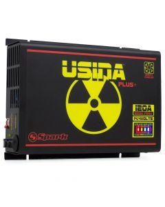 Spark Usina 120A Smart Cooler Bivolt Batmeter Power Supply