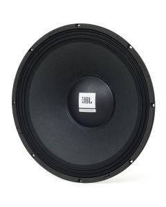 "JBL 15"" Professional 15SWX - 450 Watts RMS - Dual 4 Ohm Subwoofer"