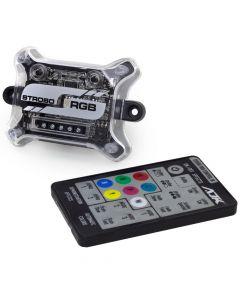 AJK RGB IR Control Control Unit