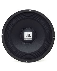 "JBL 8"" 8PW PRO - 175 Watts RMS - 8 Ohm Woofer"