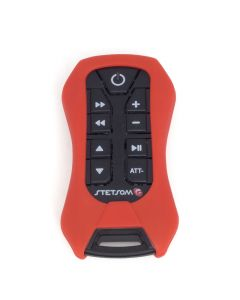 Stetsom SX2 Light 8 Function 500 meter Red Long Range Remote Control
