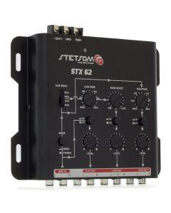 Stetsom STX62 - 3 Way Crossover