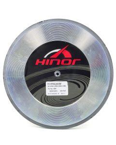 Hinor HDC 2000 Batstaka - 150 Watts RMS Driver