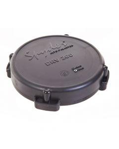 Driver Spyder DRV200 - 100 Watts RMS
