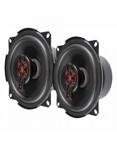 "JBL 5"" 3 Way Flex 5TR11A - 100 Watts RMS Car Speakers"