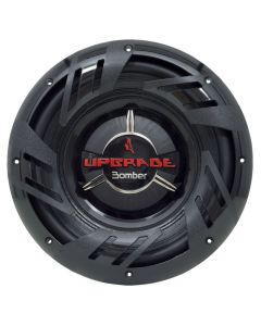 "Bomber 10"" Upgrade - 350 Watts RMS - 4 Ohm Subwoofer"