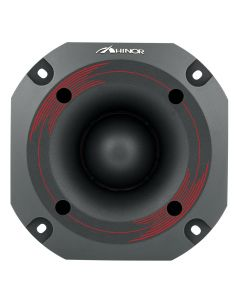 Hinor 5Hi300 - 100 Watts RMS Super Bullet Tweeter