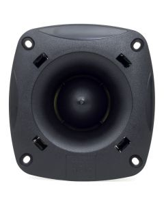 JBL ST200 - 100 Watts RMS Super Bullet Tweeter