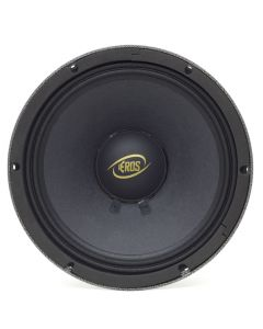 "Eros 10"" E-310 H - 300 Watts RMS - 8 Ohm Woofer"