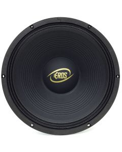 "Woofer 12"" Eros 312LC - 400 Watts RMS - 4 Ohms"