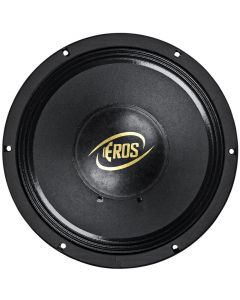 "Eros 12"" E-1200MB - 600 Watts RMS - 4 Ohm Woofer"