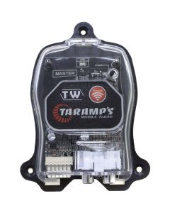 Taramps TW Master Wireless Sinal transmitter