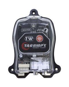 Taramps TW Master Wireless Sinal transmitter