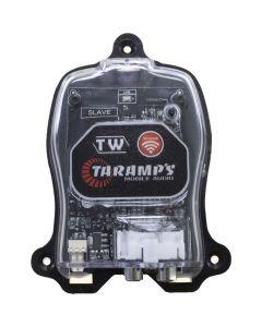 Taramps TW Slave Wireless Sinal Receiver