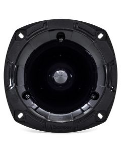 Bomber STB350 - 100 Watts RMS Super Bullet Tweeter