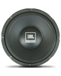 "JBL 12"" Mid Bass 12MB3P - 500 Watts RMS Woofer"