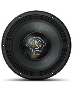 "Woofer 12"" Spyder Kaos 8.5K - 4250 Watts RMS - 4 Ohms"
