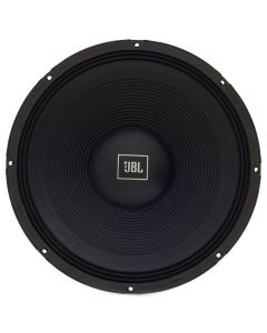 "JBL 18"" 18SW3P - 800 Watts RMS Subwoofer"