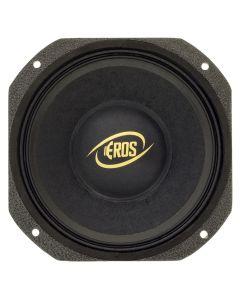 "Eros 6"" E-206 XH - 200 Watts RMS - 8 Ohm Woofer"