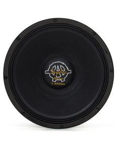 """Spyder 18"""" Kaos Bass 1450 - 1450 Watts RMS - 4 Ohm Woofer"""
