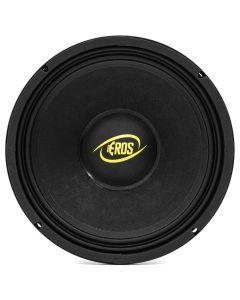"""Eros 8"""" E-208 XHC - 200 Watts RMS - 8 Ohm Woofer"""
