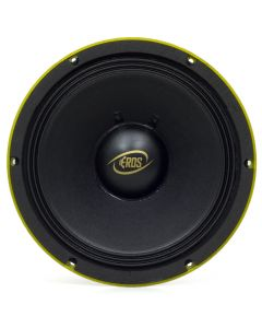 "Eros 10"" E-510 PRO - 500 Watts RMS - 8 Ohm Woofer"