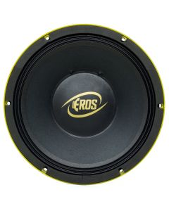 "Eros 12"" E-1400 MB - 700 Watts RMS - 4 Ohm Woofer"