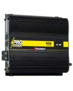 Taramps Pro Charger 60A 14.4 V - Bivolt Power Supply