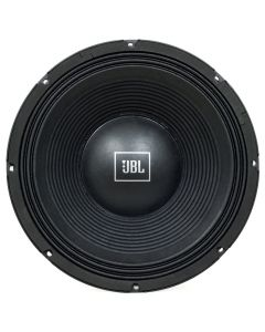 "JBL 15"" 15SW5P - 1200 Watts RMS - 8 Ohm Subwoofer"
