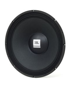 "JBL 15"" Professional 15SWX - 450 Watts RMS - Dual 4 Ohm Subwoofer"