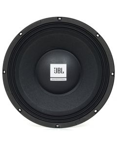 "JBL 12"" Professional 12SWX - 450 Watts RMS - Dual 4 Ohm Subwoofer"